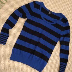 Rue 21 Scoop Neck Sweater XL
